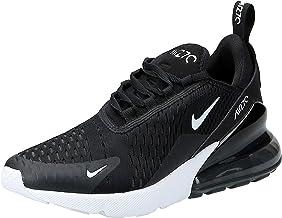 Suchergebnis auf für: Nike Air Max 270