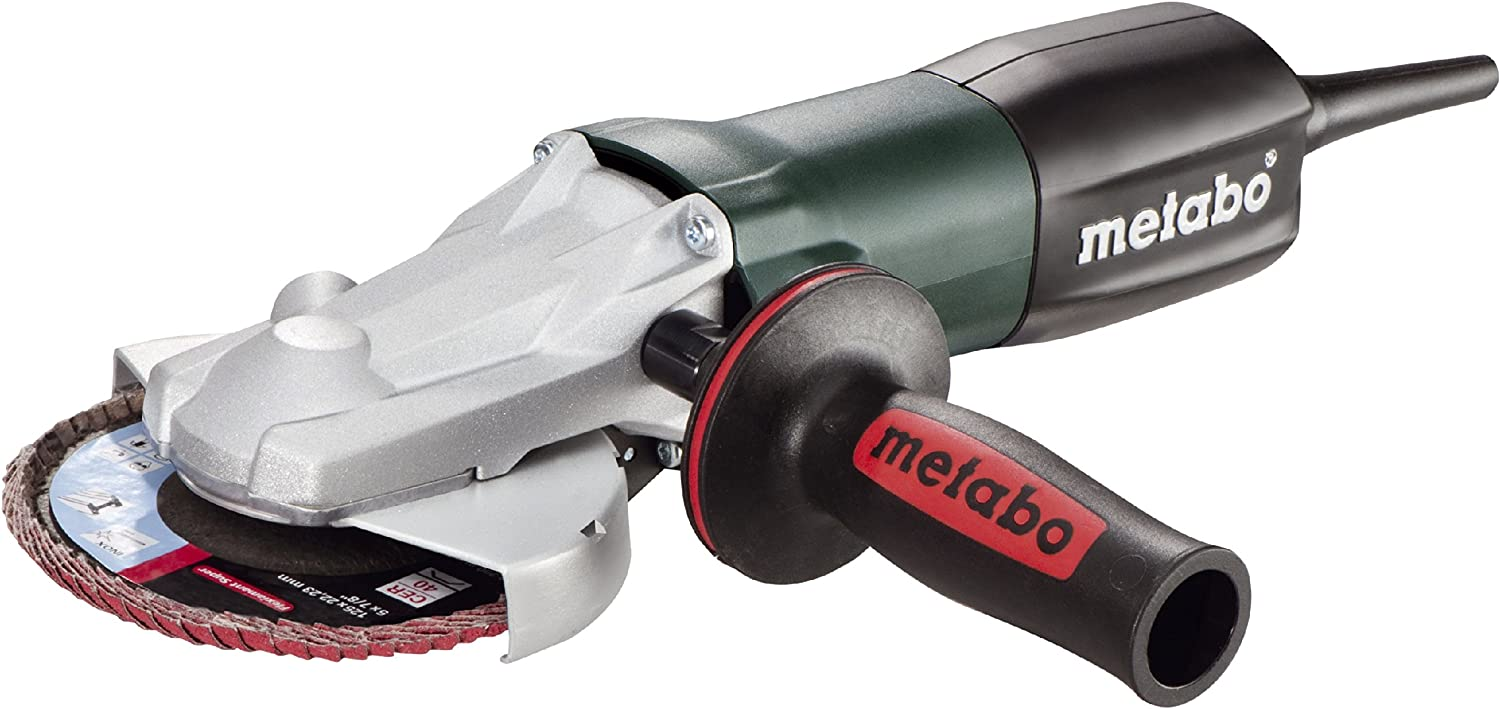 Metabo- famous 4.5