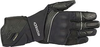 Alpinestars   Motorradhandschuhe Jet Road V2 Goretex W/Gore Grip Technology Gloves Black