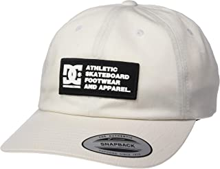 قبعة بيسبول HOSEN HAT للرجال من DC