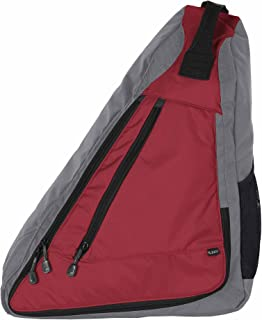 Best select carry sling bag Reviews