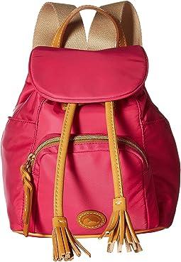 Miramar Small Murphy Backpack