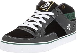 Element Griggs EGRIB 103 Chaussures de Sport pour Homme