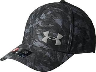 f7fe2d13be7 Amazon.com  Under Armour - Baseball Caps   Hats   Caps  Clothing ...