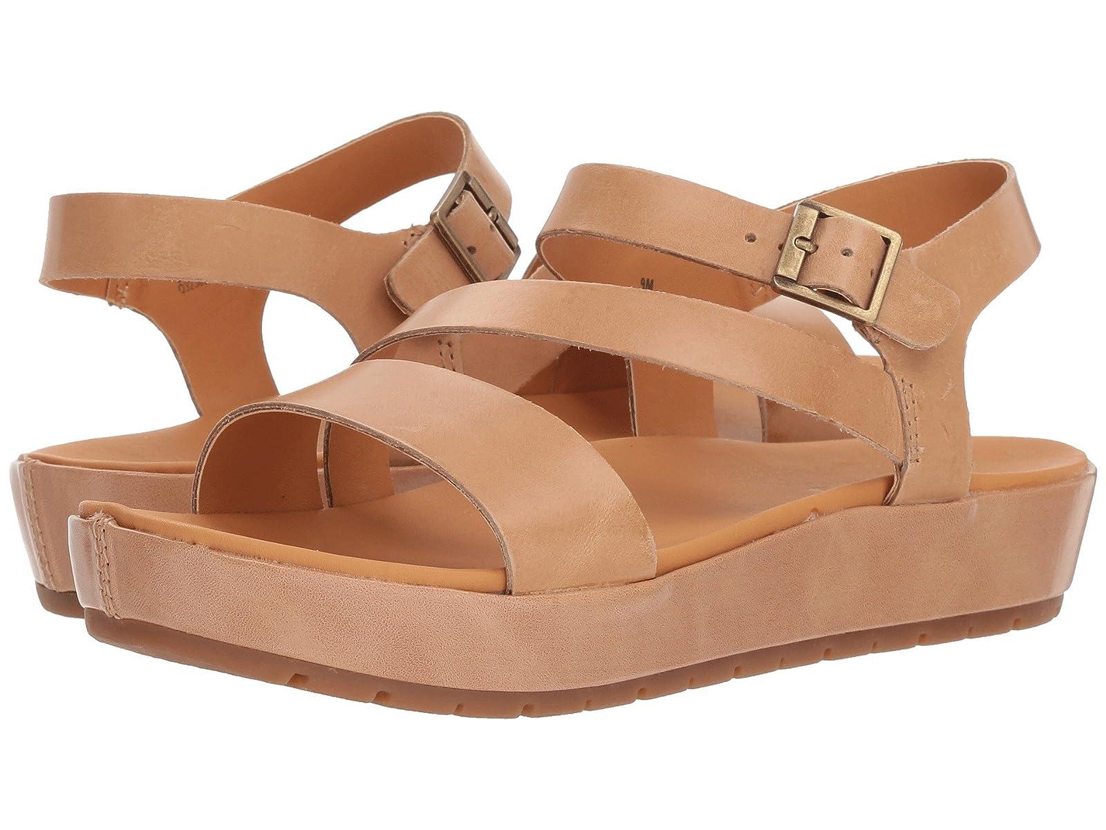 Korks TiffaniCheap and distinctive eye-catching shoes