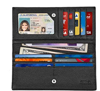 Best credit card clutch wallet Reviews
