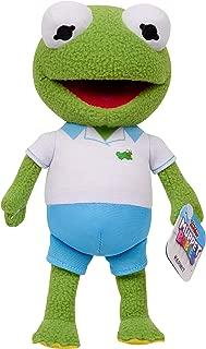 Muppets Babies 8