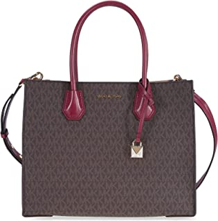 dd98f1349928 FREE Shipping on eligible orders. Michael Kors 30S7GM9T3V Womens Mercer Tote