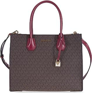 00096d695b3731 Amazon.com: Michael Kors Women's Wallets & Handbags