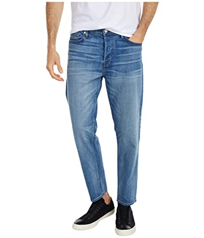 BLDWN Modern Taper Jeans in Light Blue (Light Blue) Men
