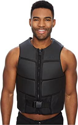 Outlaw Competion Vest