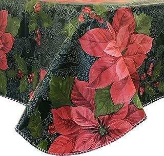 Newbridge Scarlet Poinsettia 60