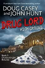 high ground novels