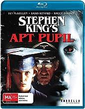Stephen King Movies On Hulu