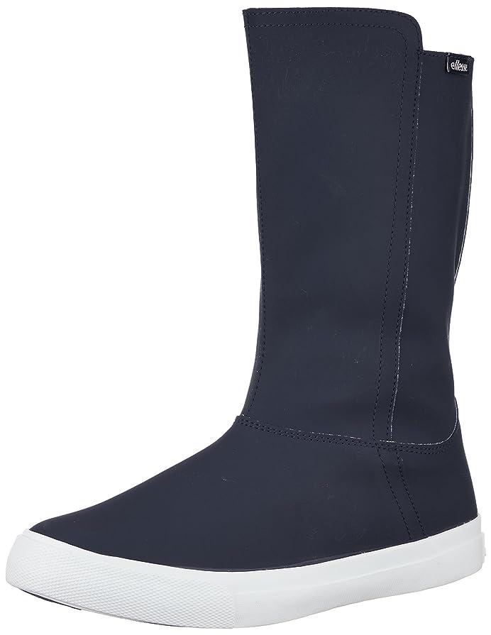 にはまって構成するうまくいけば[エレッセ] ブーツ Tyrrhenian ALL WEATHER Boots レディース