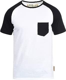Amazon.es: 54 - Camisetas / Camisetas, polos y camisas: Ropa