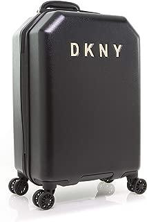 dkny luggage suitcase