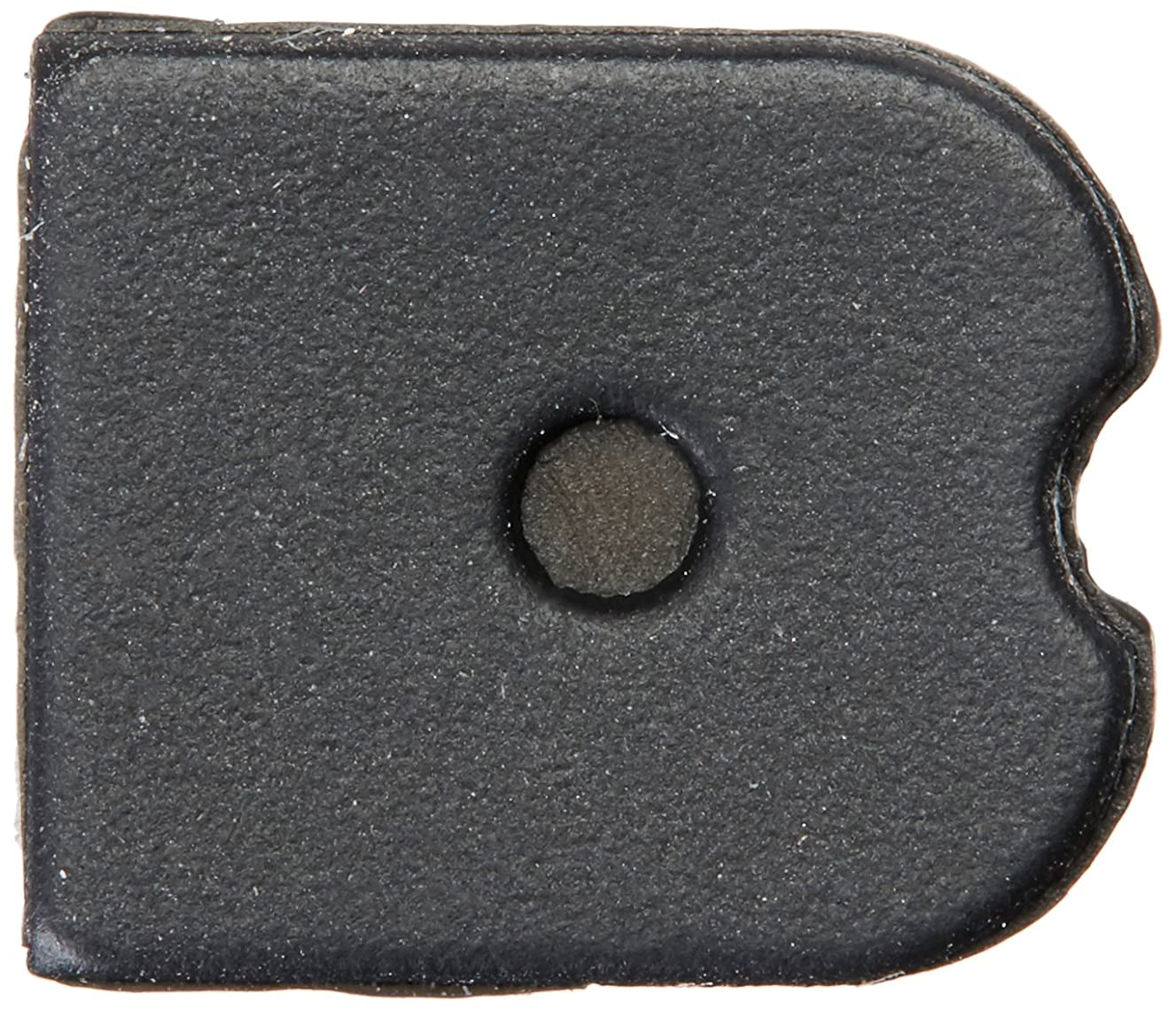 Dritz 12-Piece Boning Caps, Black