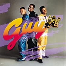 Best teddy riley and guy Reviews