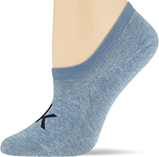 Calvin Klein, Calcetines para Mujer