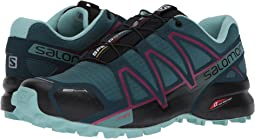 Salomon - Speedcross 4 CS