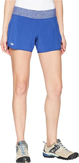 Outdoor Research Delirium Shorts