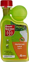 Herbicida Total Glyfos 500ml