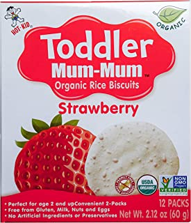 Best mum and toddler Reviews