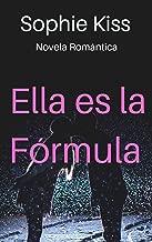 novelas romanticas embarazadas