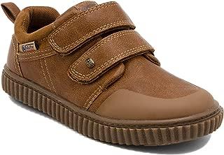 Best boys brown velcro shoes Reviews
