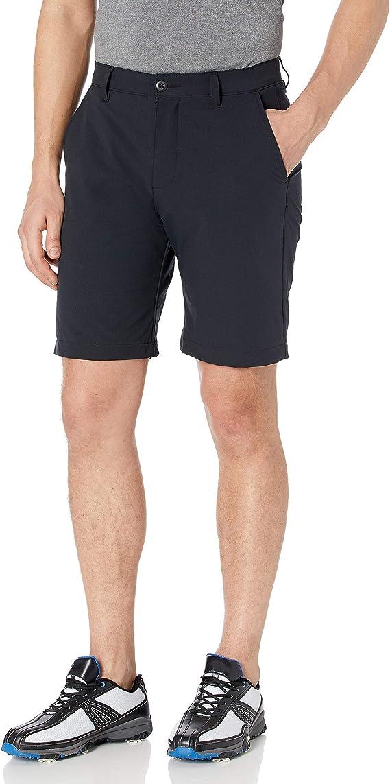 Under Armour UA Tech, pantalón de chándal, pantalón de Deporte Hombre