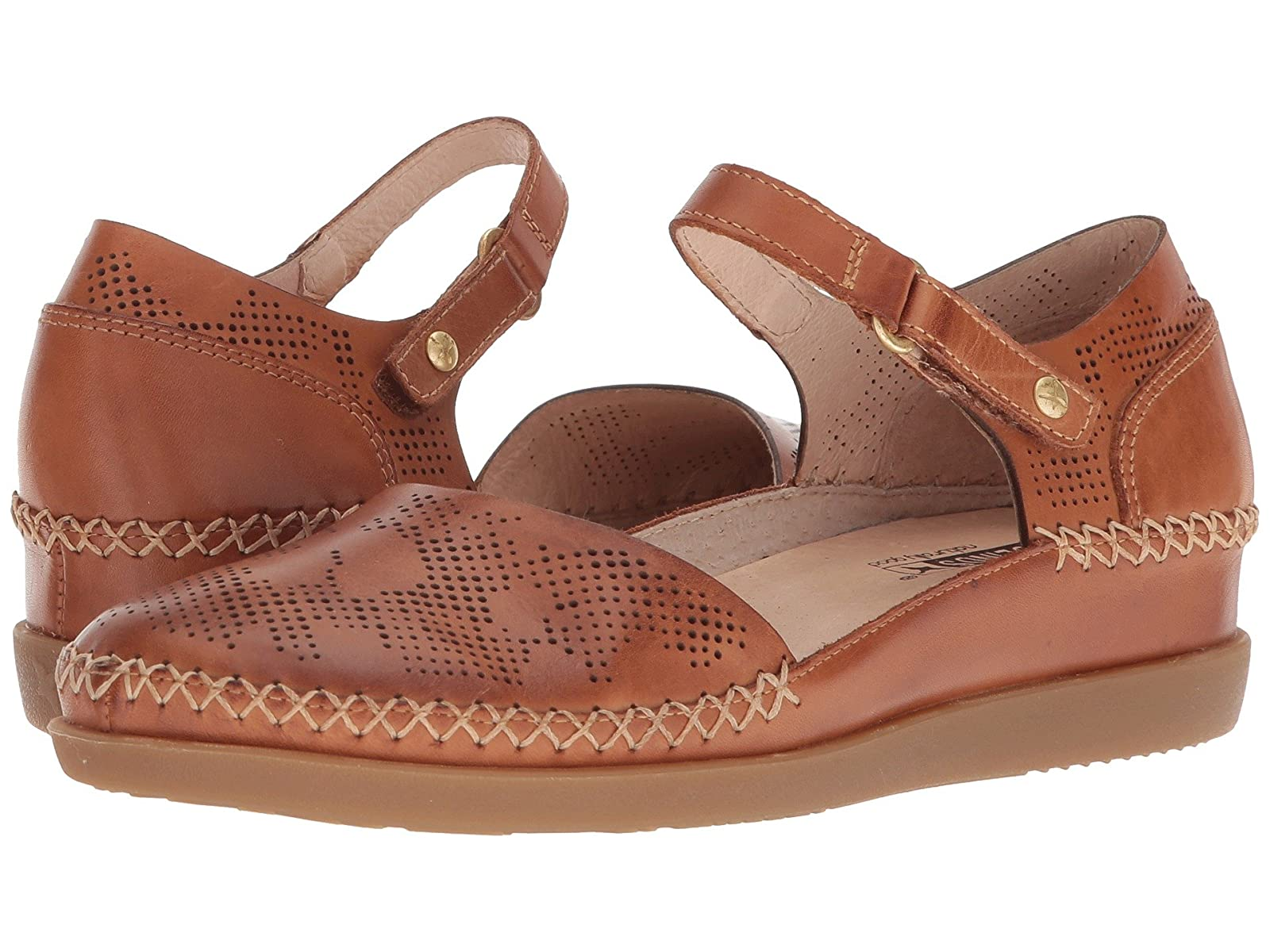 Pikolinos Cadaques W8K-0548Atmospheric grades have affordable shoes
