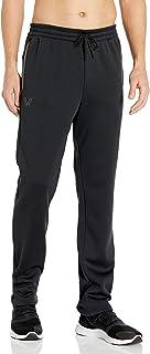 Peak Velocity Men's Axiom Water-Repellent Loose-Fit Pant