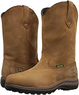 John Deere - WCT Waterproof 10