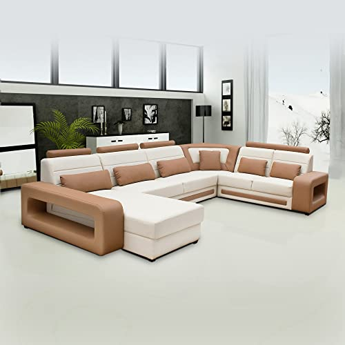 Sensational Lounger Sofa Buy Lounger Sofa Online At Best Prices In Interior Design Ideas Tzicisoteloinfo