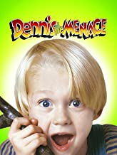 Best dennis the menace movie Reviews