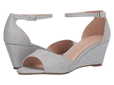Paradox London Jemma (Silver) Women