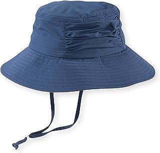 Pistil Dover Sun Hat, Navy, One Size