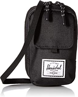 Herschel Supply Co. Form 小号斜挎包