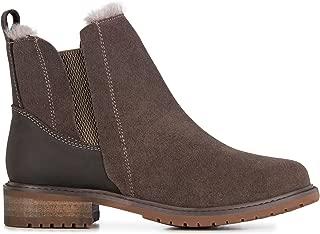 Women's Pioneer Chelsea Boot