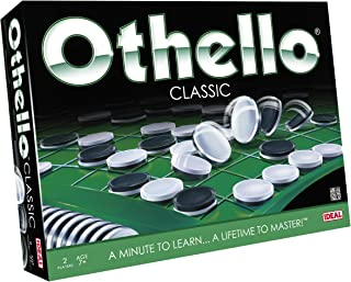 John Adams Othello Classic Game from Ideal