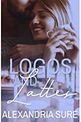 Logos and Lattes Kindle Edition