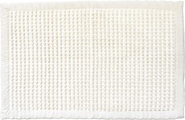 Rans Corde Rugs 2300GSM 60x90cm Natural