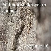 Sonnet 80: O, How I Faint When I Of You Do Write