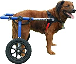 Best wheelchair for large dogs Reviews