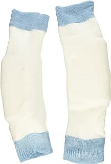 Sammons Preston Elbow/Heel Protectors, Pair of Medium/Large 11