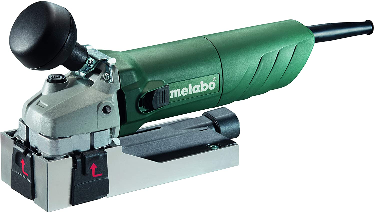 METABO LF724S Ranking integrated 1st place PAINT Discount is also underway STRIPPER
