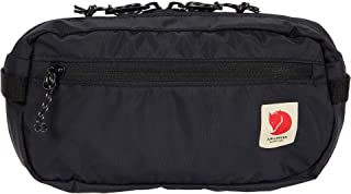 Fjällräven High Coast Hip Pack Luggage-Messenger Bag