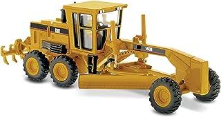 Caterpillar 140H Motor Grader Core Classics Series Vehicle