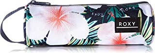 Roxy Off The Wall, Trousse - Multicolore